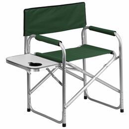 Flash Furniture TY1104GNEMBGG