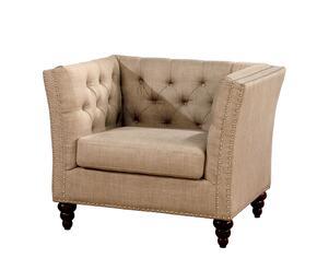 Furniture of America CM6860CH