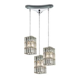 ELK Lighting 314883