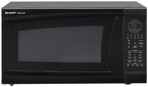 Sharp R520LKT