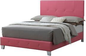 Glory Furniture G2617FBUP