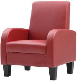 Glory Furniture G105C
