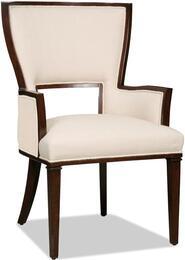 Hooker Furniture 300350037