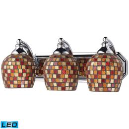 ELK Lighting 5703CMLTLED