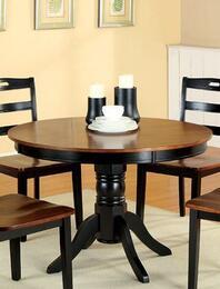 Furniture of America CM3027RT