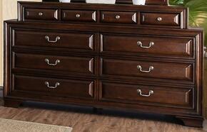 Furniture of America CM7302CHD