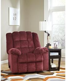 Flash Furniture FSD6199RECBRGGG
