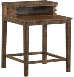 Acme Furniture 83661