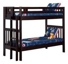 Atlantic Furniture AB63101