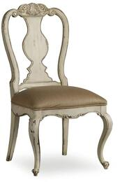 Hooker Furniture 543730310