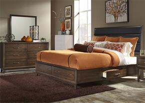 Liberty Furniture 365BRKUSDM