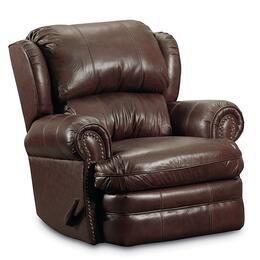 Lane Furniture 542114511421