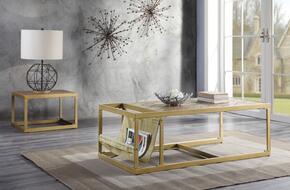 Acme Furniture 82310CE