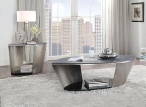 Acme Furniture 83040SET