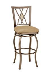 Hillsdale Furniture 4815831