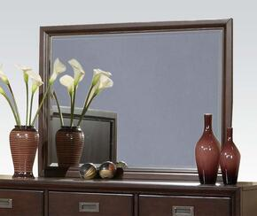 Acme Furniture 00164