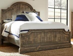 Progressive Furniture P632343578