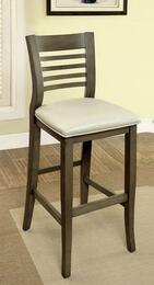 Furniture of America CM3988GYBC2PK
