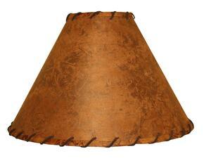 Stone County Ironworks 900019