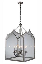 Elegant Lighting 1459D26PN