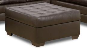 Simmons Upholstery 5122095APOLLOESPRESSO
