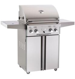 American Outdoor Grill 24NC00SP