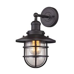 ELK Lighting 663661
