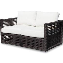 Source Outdoor SO31302Tuscan