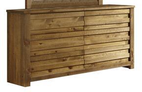 Progressive Furniture P60423