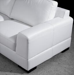 VIG Furniture VG2T0537