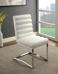 Furniture of America CM3170WHSC2PK