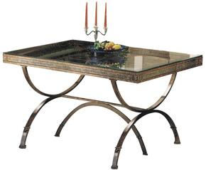 Acme Furniture 08630
