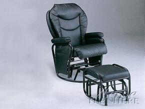 Acme Furniture 08154