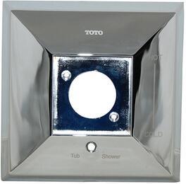 Toto 1FU4145CP
