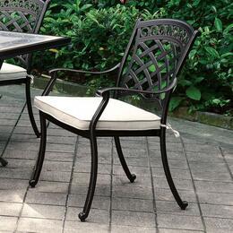 Furniture of America CMOT2125AC2PK