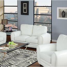 Acme Furniture 15196