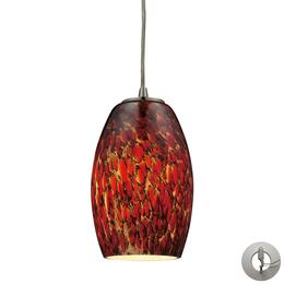 ELK Lighting 102201EMBLA