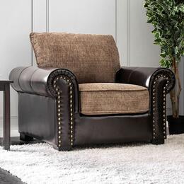 Furniture of America CM6522CH