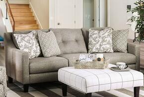 Furniture of America SM8564SF