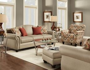 Chelsea Home Furniture 63224503SO2CH