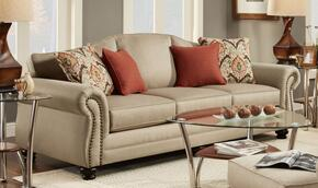 Chelsea Home Furniture 63224503
