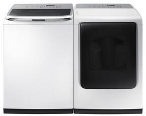Samsung Appliance 690630