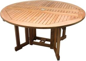 Royal Teak Collection DLT5