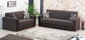 Empire Furniture USA SETOREGON
