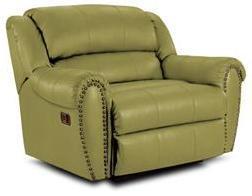 Lane Furniture 21414174597533