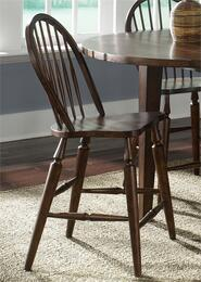 Liberty Furniture 121B100024