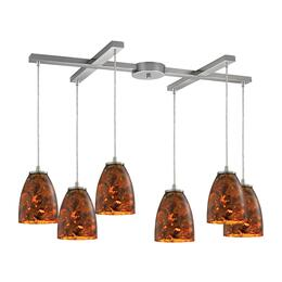 ELK Lighting 104606LS
