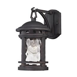 ELK Lighting 451101