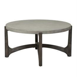 Liberty Furniture 292OT1011
