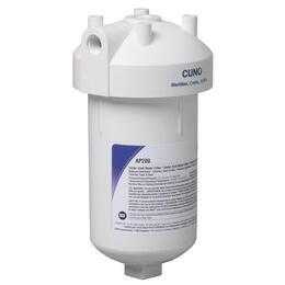 Aqua Pure 5528901